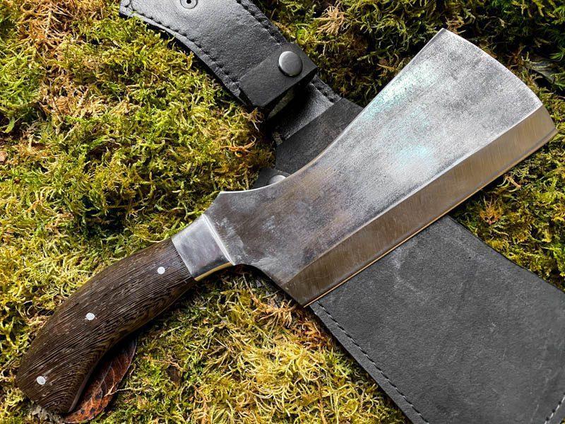 aaknives-hand-forged-dabascus-steel-blade-knife-handmade-custom-made-knife-handcrafted-knives-autinetools-northmen-10-3-13