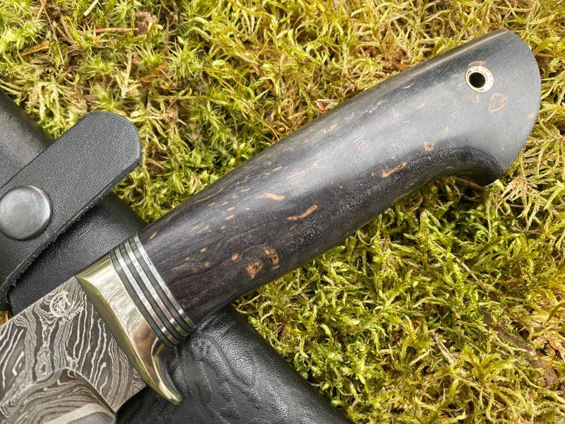 aaknives-hand-forged-dabascus-steel-blade-knife-handmade-custom-made-knife-handcrafted-knives-autinetools-northmen-10-4-1-1