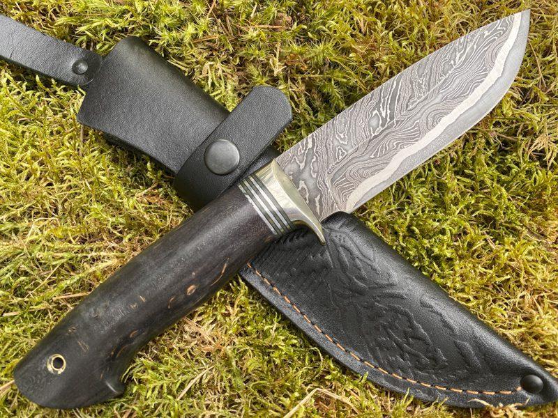 aaknives-hand-forged-dabascus-steel-blade-knife-handmade-custom-made-knife-handcrafted-knives-autinetools-northmen-10-5-7