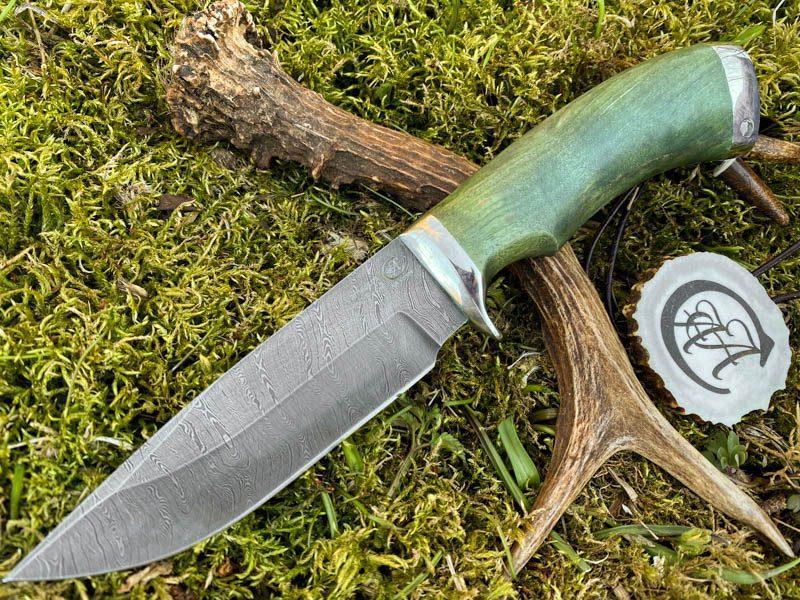 aaknives-hand-forged-dabascus-steel-blade-knife-handmade-custom-made-knife-handcrafted-knives-autinetools-northmen-11-1-1-6