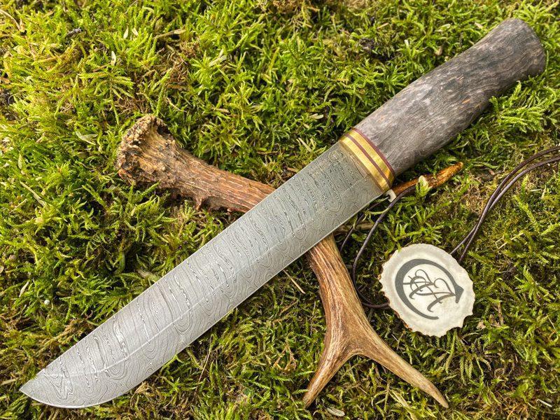 aaknives-hand-forged-dabascus-steel-blade-knife-handmade-custom-made-knife-handcrafted-knives-autinetools-northmen-11-1-10