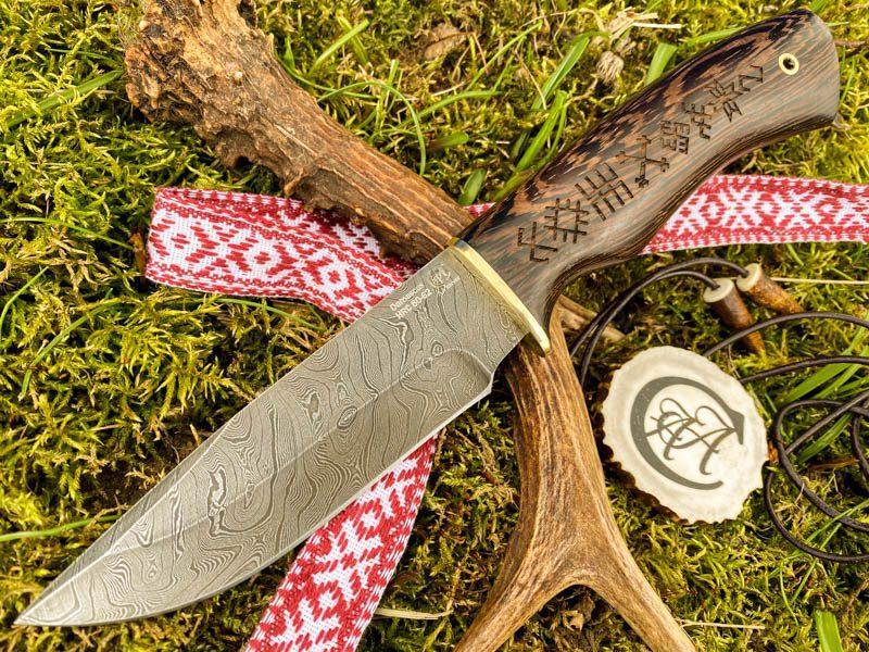 aaknives-hand-forged-dabascus-steel-blade-knife-handmade-custom-made-knife-handcrafted-knives-autinetools-northmen-11-1-12