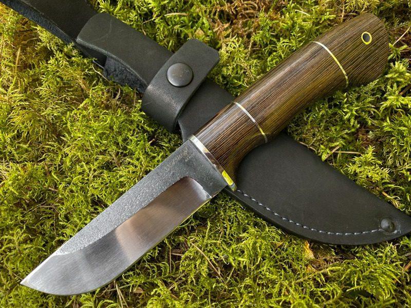 aaknives-hand-forged-dabascus-steel-blade-knife-handmade-custom-made-knife-handcrafted-knives-autinetools-northmen-11-1-15-1