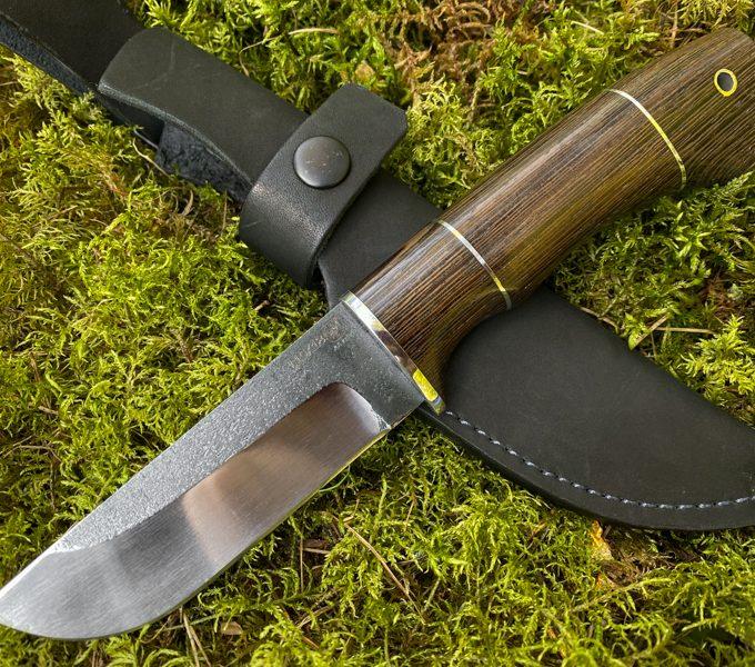 aaknives-hand-forged-dabascus-steel-blade-knife-handmade-custom-made-knife-handcrafted-knives-autinetools-northmen-11-1-15
