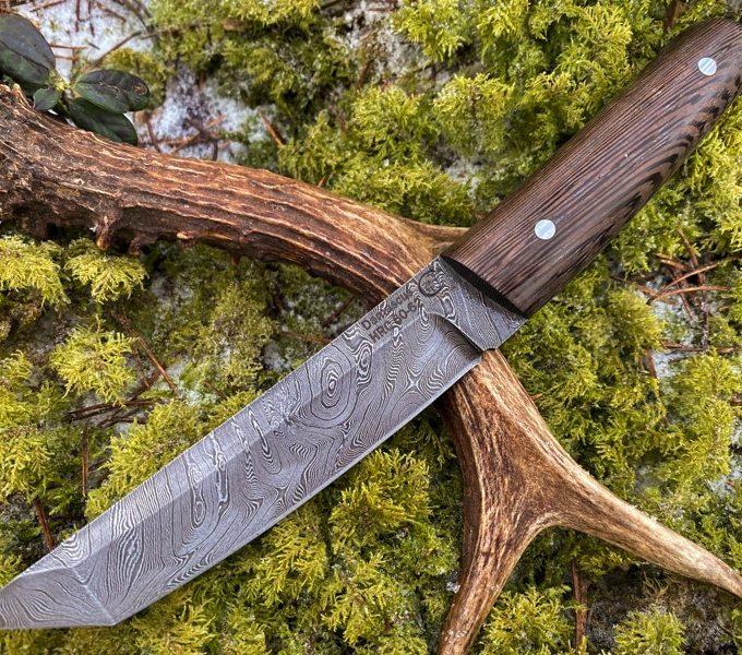 aaknives-hand-forged-dabascus-steel-blade-knife-handmade-custom-made-knife-handcrafted-knives-autinetools-northmen-11-1-8