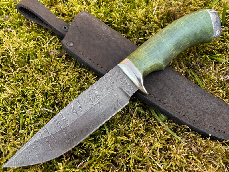 aaknives-hand-forged-dabascus-steel-blade-knife-handmade-custom-made-knife-handcrafted-knives-autinetools-northmen-11-2-1-6