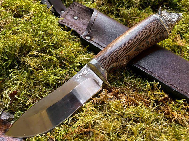 aaknives-hand-forged-dabascus-steel-blade-knife-handmade-custom-made-knife-handcrafted-knives-autinetools-northmen-11-2-1-8