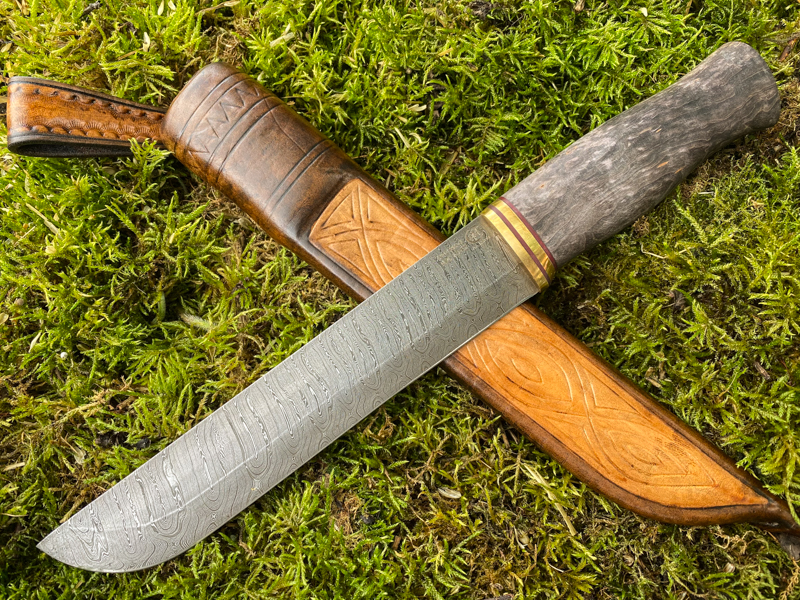 aaknives-hand-forged-dabascus-steel-blade-knife-handmade-custom-made-knife-handcrafted-knives-autinetools-northmen-11-2-10