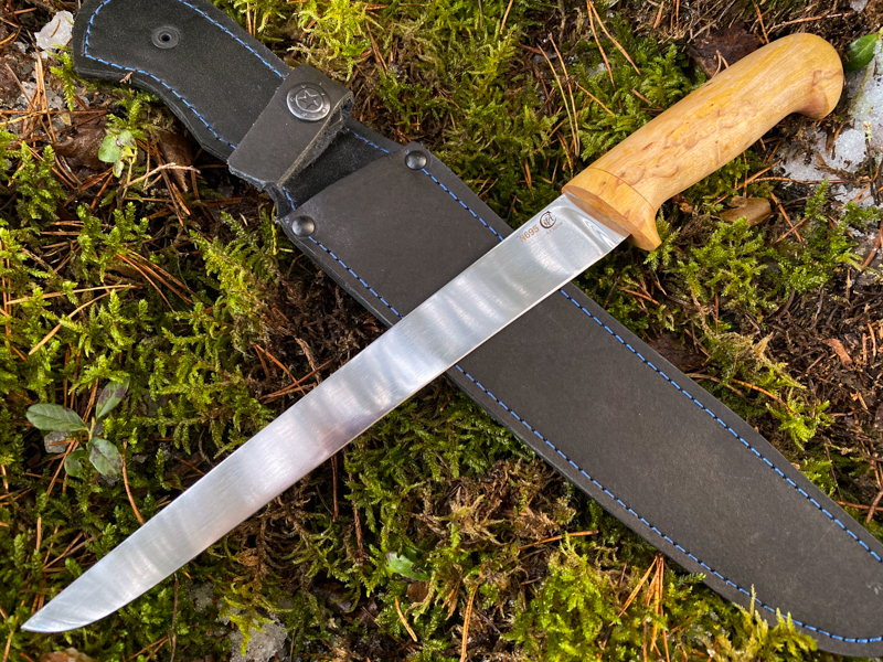aaknives-hand-forged-dabascus-steel-blade-knife-handmade-custom-made-knife-handcrafted-knives-autinetools-northmen-11-2-11