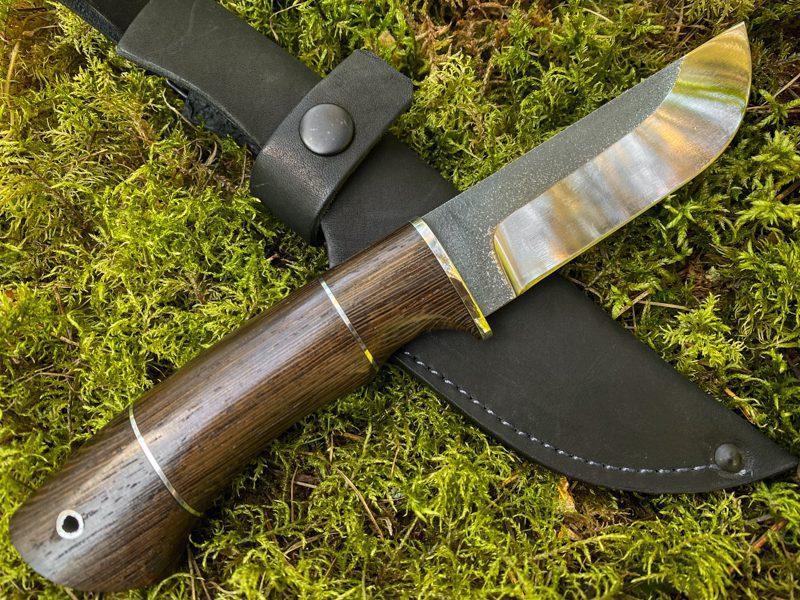 aaknives-hand-forged-dabascus-steel-blade-knife-handmade-custom-made-knife-handcrafted-knives-autinetools-northmen-11-2-15