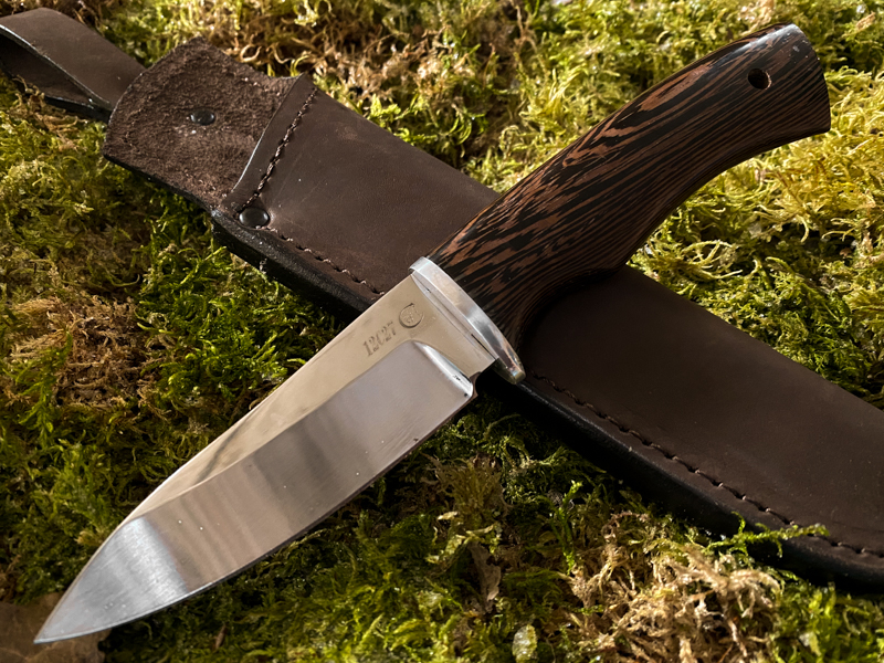aaknives-hand-forged-dabascus-steel-blade-knife-handmade-custom-made-knife-handcrafted-knives-autinetools-northmen-11-2-9