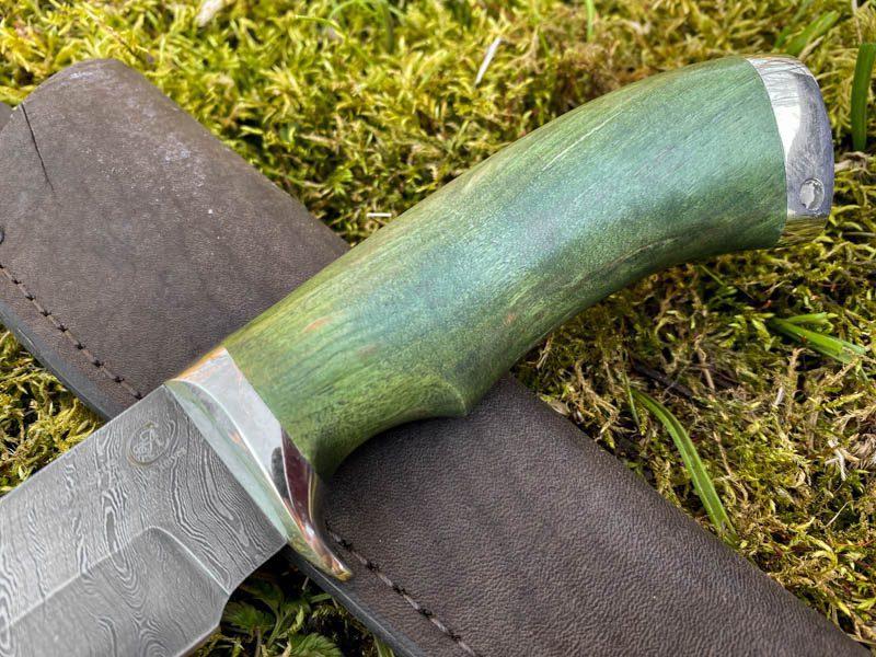aaknives-hand-forged-dabascus-steel-blade-knife-handmade-custom-made-knife-handcrafted-knives-autinetools-northmen-11-3-1-6