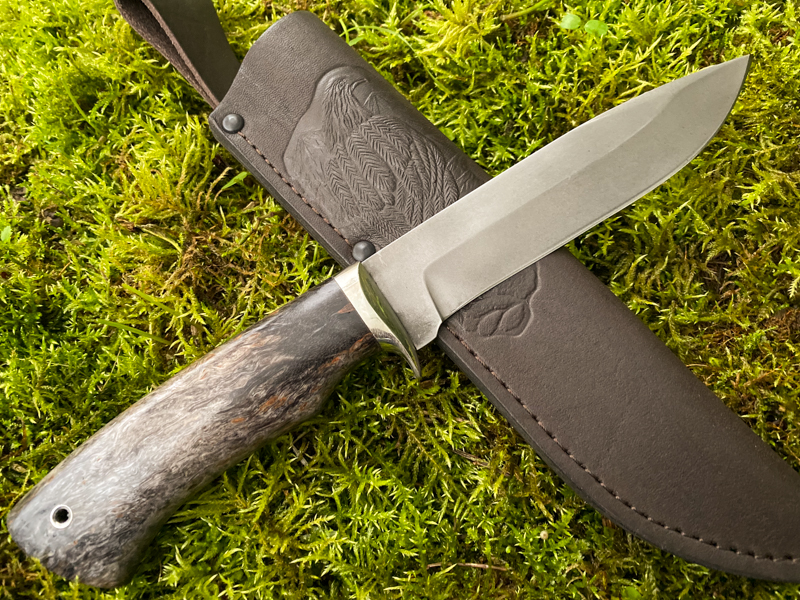 aaknives-hand-forged-dabascus-steel-blade-knife-handmade-custom-made-knife-handcrafted-knives-autinetools-northmen-11-3-1-7