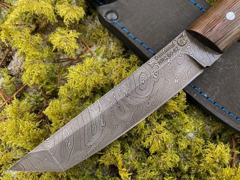 aaknives-hand-forged-dabascus-steel-blade-knife-handmade-custom-made-knife-handcrafted-knives-autinetools-northmen-11-3-9