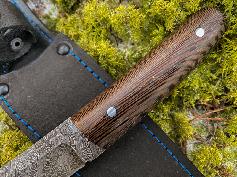 aaknives-hand-forged-dabascus-steel-blade-knife-handmade-custom-made-knife-handcrafted-knives-autinetools-northmen-11-4-7