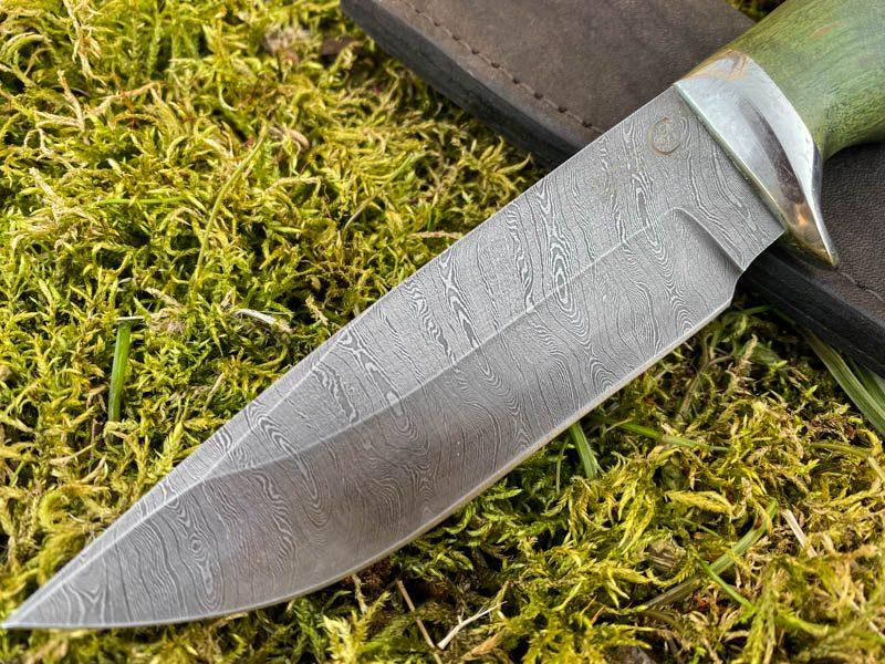 aaknives-hand-forged-dabascus-steel-blade-knife-handmade-custom-made-knife-handcrafted-knives-autinetools-northmen-11-5-1-2