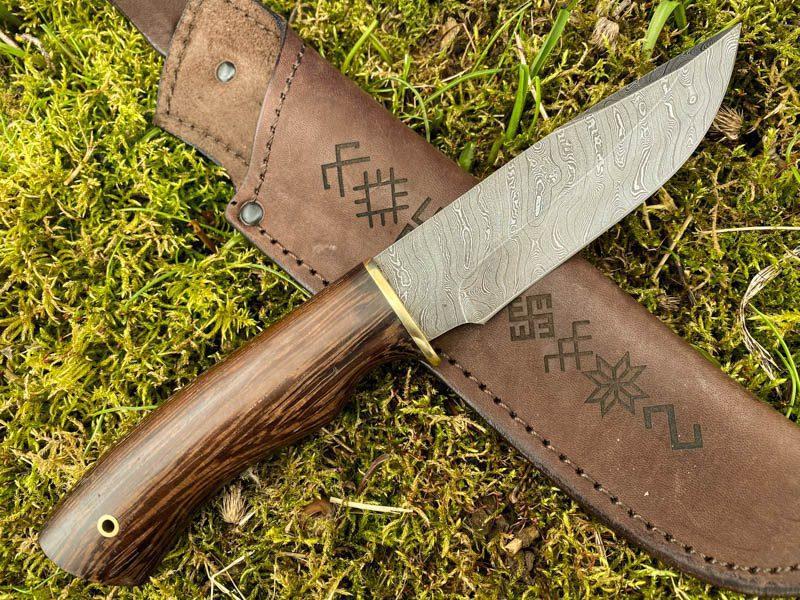 aaknives-hand-forged-dabascus-steel-blade-knife-handmade-custom-made-knife-handcrafted-knives-autinetools-northmen-11-5-11