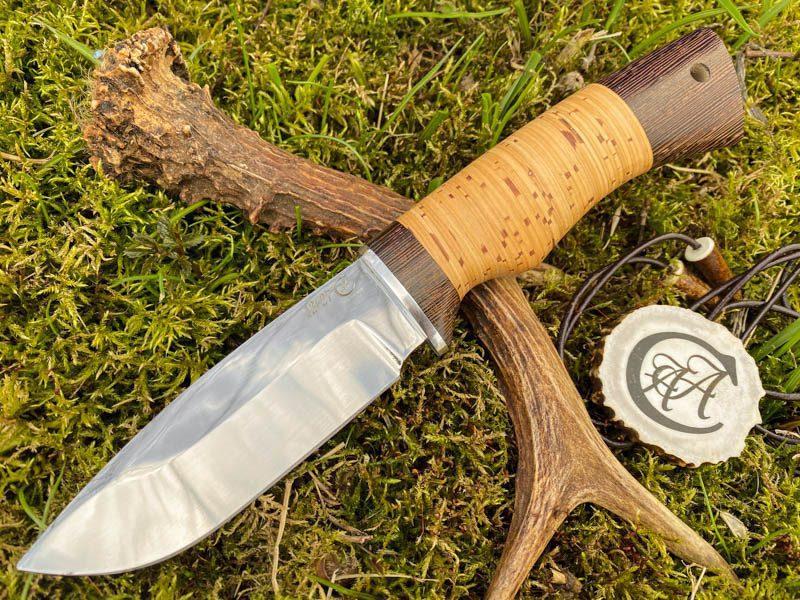 aaknives-hand-forged-dabascus-steel-blade-knife-handmade-custom-made-knife-handcrafted-knives-autinetools-northmen-12-1-10