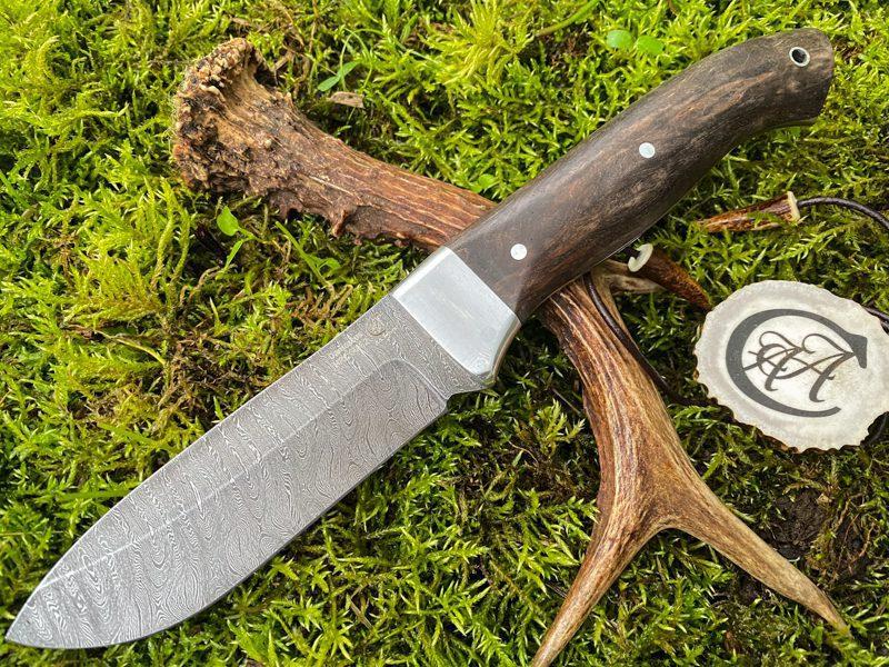 aaknives-hand-forged-dabascus-steel-blade-knife-handmade-custom-made-knife-handcrafted-knives-autinetools-northmen-12-1-3-1