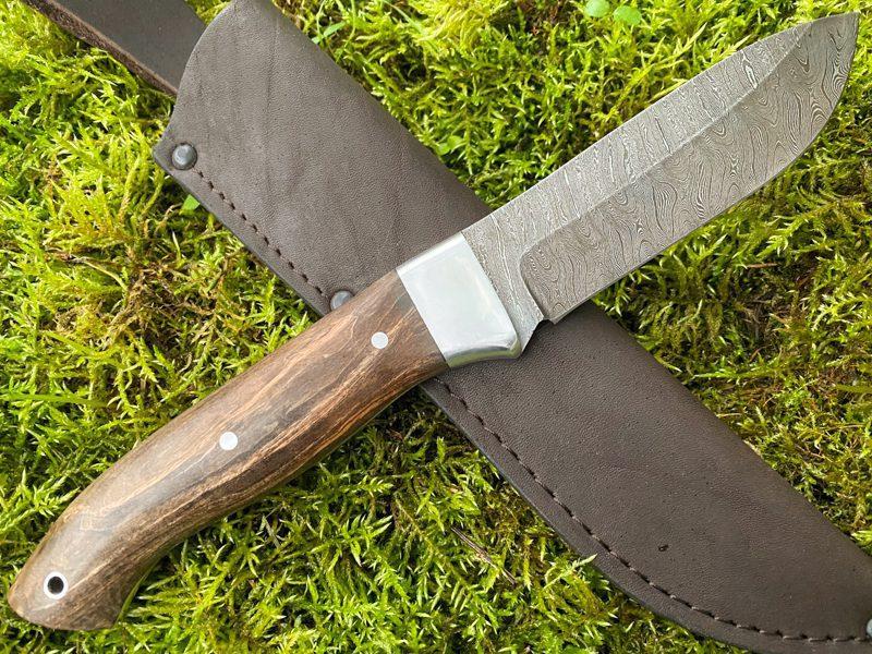 aaknives-hand-forged-dabascus-steel-blade-knife-handmade-custom-made-knife-handcrafted-knives-autinetools-northmen-12-5-2-1