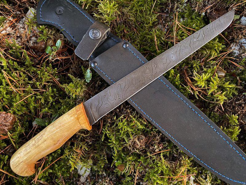 aaknives-hand-forged-dabascus-steel-blade-knife-handmade-custom-made-knife-handcrafted-knives-autinetools-northmen-12-5-7