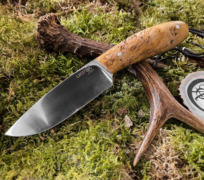 aaknives-hand-forged-dabascus-steel-blade-knife-handmade-custom-made-knife-handcrafted-knives-autinetools-northmen-13-1-1-4