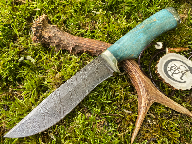 aaknives-hand-forged-dabascus-steel-blade-knife-handmade-custom-made-knife-handcrafted-knives-autinetools-northmen-13-1-1-5