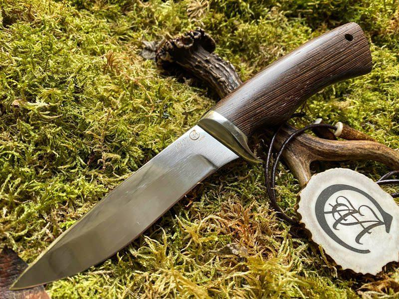 aaknives-hand-forged-dabascus-steel-blade-knife-handmade-custom-made-knife-handcrafted-knives-autinetools-northmen-13-1-1-6