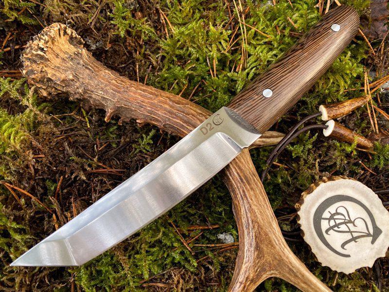 aaknives-hand-forged-dabascus-steel-blade-knife-handmade-custom-made-knife-handcrafted-knives-autinetools-northmen-13-1-13