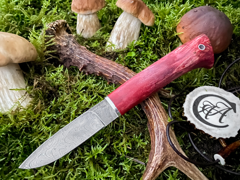 aaknives-hand-forged-dabascus-steel-blade-knife-handmade-custom-made-knife-handcrafted-knives-autinetools-northmen-13-1-14