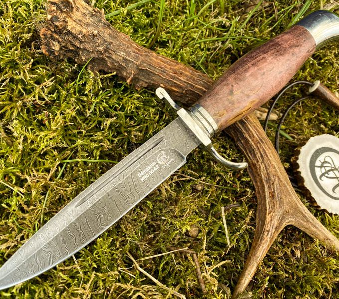 aaknives-hand-forged-dabascus-steel-blade-knife-handmade-custom-made-knife-handcrafted-knives-autinetools-northmen-13-1-8