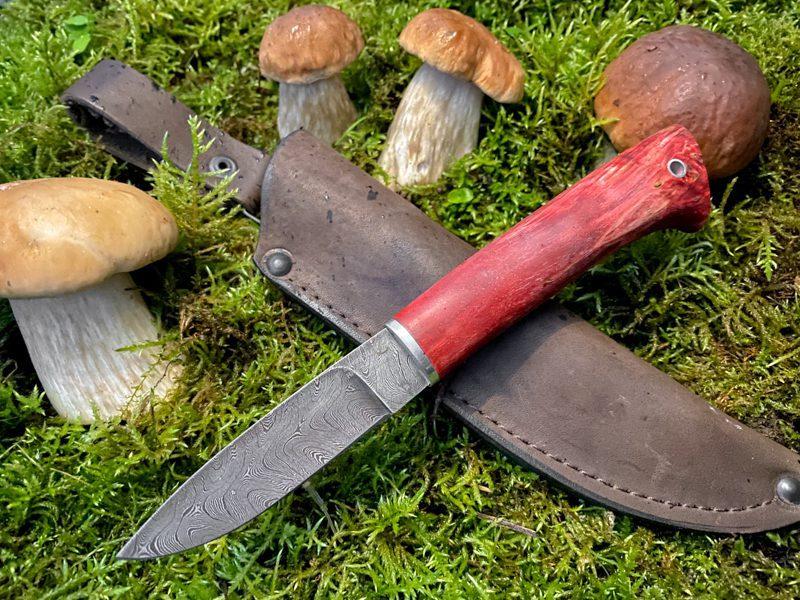 aaknives-hand-forged-dabascus-steel-blade-knife-handmade-custom-made-knife-handcrafted-knives-autinetools-northmen-13-2-14