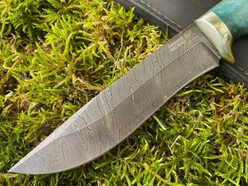 aaknives-hand-forged-dabascus-steel-blade-knife-handmade-custom-made-knife-handcrafted-knives-autinetools-northmen-13-3-1-5