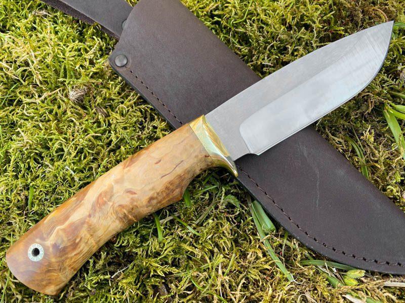 aaknives-hand-forged-dabascus-steel-blade-knife-handmade-custom-made-knife-handcrafted-knives-autinetools-northmen-13-3-11