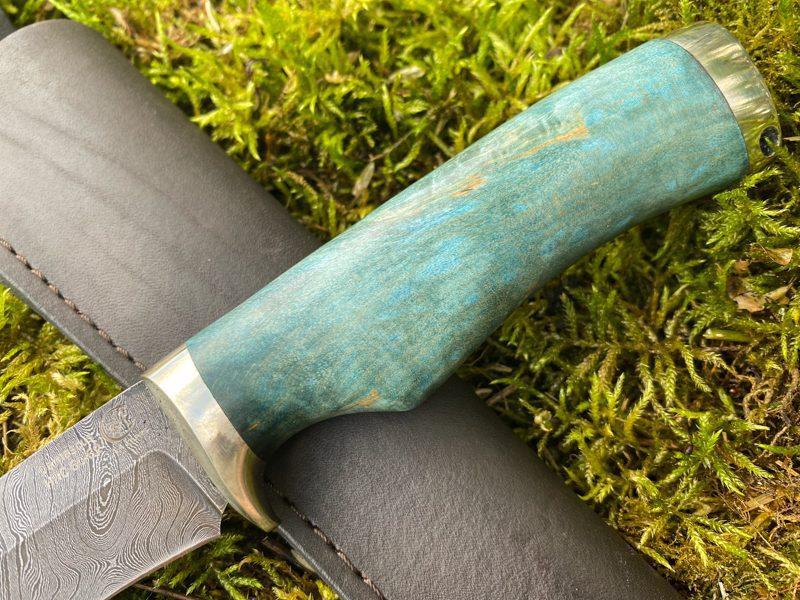 aaknives-hand-forged-dabascus-steel-blade-knife-handmade-custom-made-knife-handcrafted-knives-autinetools-northmen-13-4-1-2