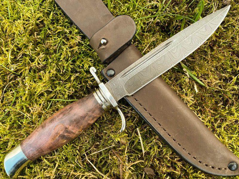 aaknives-hand-forged-dabascus-steel-blade-knife-handmade-custom-made-knife-handcrafted-knives-autinetools-northmen-13-5-4