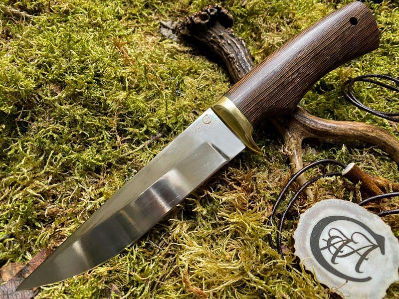 aaknives-hand-forged-dabascus-steel-blade-knife-handmade-custom-made-knife-handcrafted-knives-autinetools-northmen-14-1-1-4