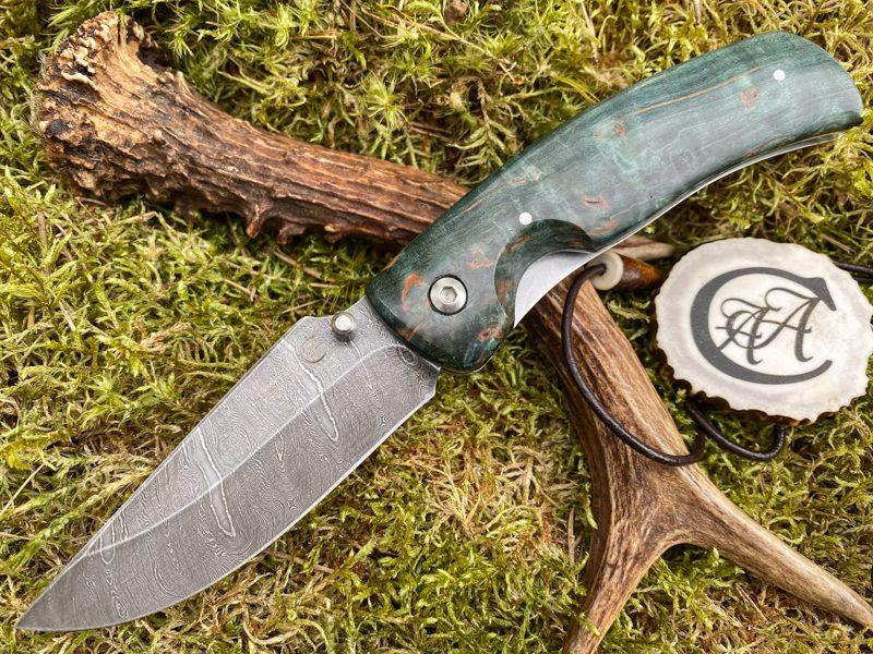 aaknives-hand-forged-dabascus-steel-blade-knife-handmade-custom-made-knife-handcrafted-knives-autinetools-northmen-14-1-10