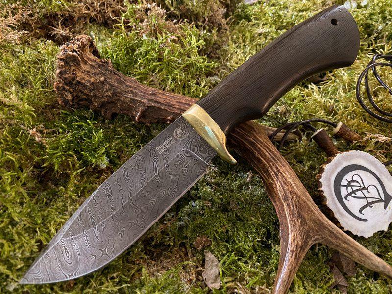 aaknives-hand-forged-dabascus-steel-blade-knife-handmade-custom-made-knife-handcrafted-knives-autinetools-northmen-14-1-2-2