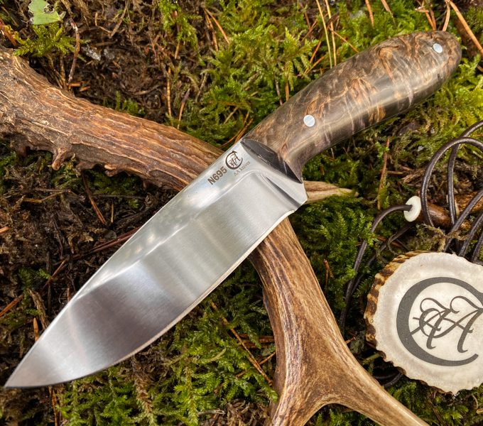 aaknives-hand-forged-dabascus-steel-blade-knife-handmade-custom-made-knife-handcrafted-knives-autinetools-northmen-14-1-8