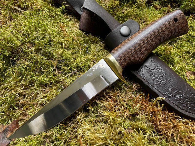 aaknives-hand-forged-dabascus-steel-blade-knife-handmade-custom-made-knife-handcrafted-knives-autinetools-northmen-14-2-1-4