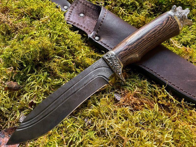aaknives-hand-forged-dabascus-steel-blade-knife-handmade-custom-made-knife-handcrafted-knives-autinetools-northmen-14-2-11
