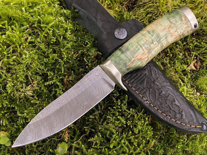 aaknives-hand-forged-dabascus-steel-blade-knife-handmade-custom-made-knife-handcrafted-knives-autinetools-northmen-14-2-7