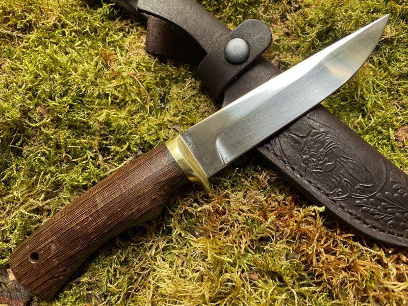 aaknives-hand-forged-dabascus-steel-blade-knife-handmade-custom-made-knife-handcrafted-knives-autinetools-northmen-14-3-1-4