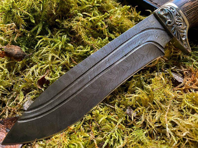 aaknives-hand-forged-dabascus-steel-blade-knife-handmade-custom-made-knife-handcrafted-knives-autinetools-northmen-14-3-11