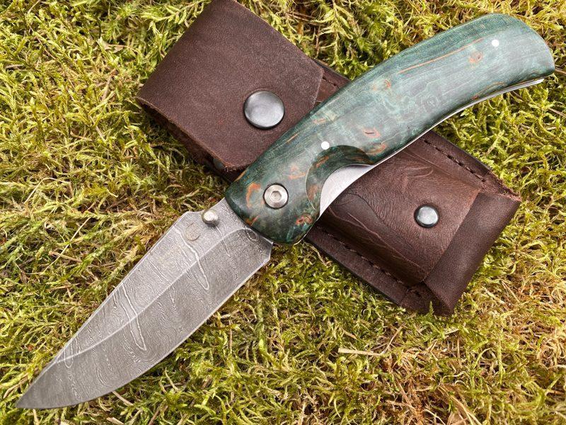 aaknives-hand-forged-dabascus-steel-blade-knife-handmade-custom-made-knife-handcrafted-knives-autinetools-northmen-14-3-12