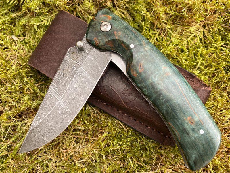 aaknives-hand-forged-dabascus-steel-blade-knife-handmade-custom-made-knife-handcrafted-knives-autinetools-northmen-14-4-10