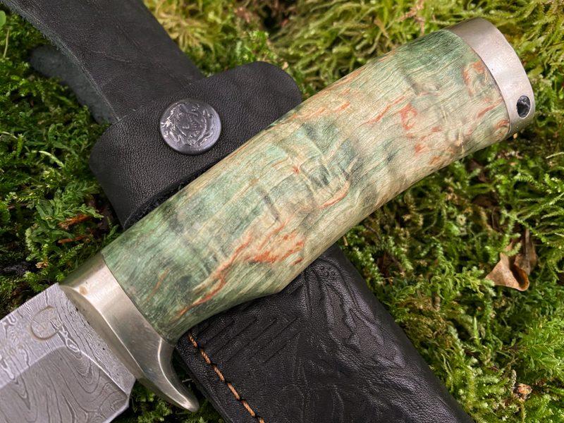 aaknives-hand-forged-dabascus-steel-blade-knife-handmade-custom-made-knife-handcrafted-knives-autinetools-northmen-14-4-6