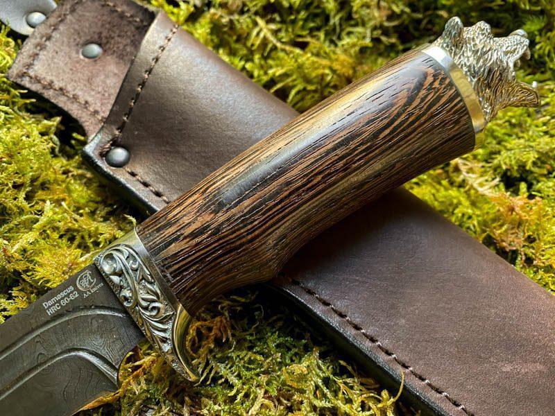 aaknives-hand-forged-dabascus-steel-blade-knife-handmade-custom-made-knife-handcrafted-knives-autinetools-northmen-14-4-9