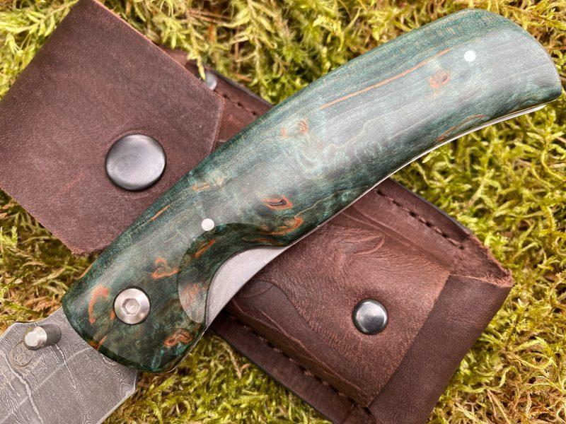 aaknives-hand-forged-dabascus-steel-blade-knife-handmade-custom-made-knife-handcrafted-knives-autinetools-northmen-14-5-10